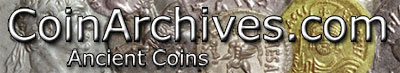 Coin Archives