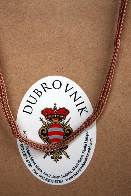 Dubrovnik A1
