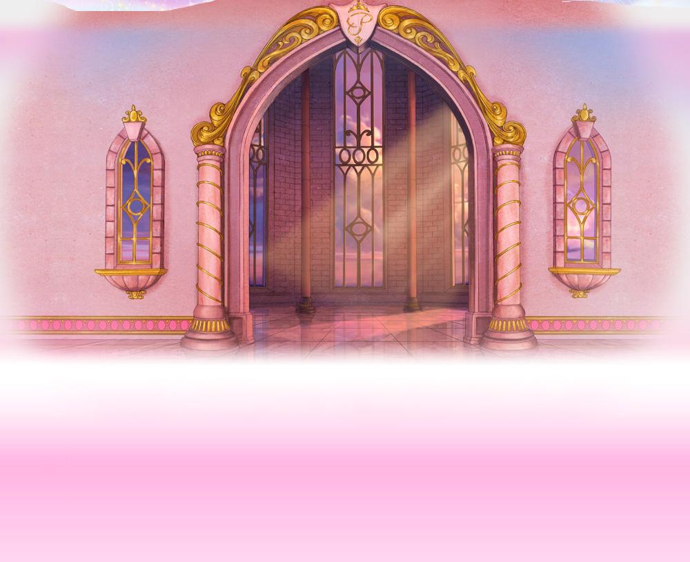 disneycom princess castle backgrounds disney princesses