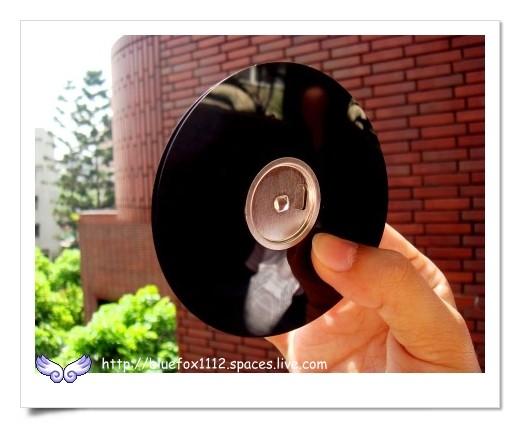 090722日偏食01_3.5磁片裡的半透明片