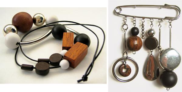 anu jewellery 5