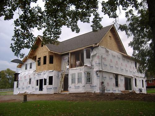 2006 Construction 229