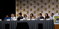 cast of stargate universe