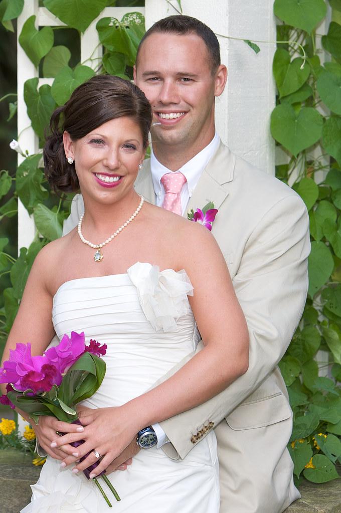 Bill & Angie Ferber