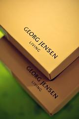 Georg Jensen Steel Cutlery by Arne Jacobsen (1)