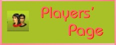 Players' Page