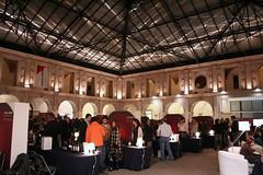 Porto e Douro Wine Show 2008