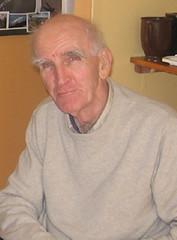 Don Maclennan