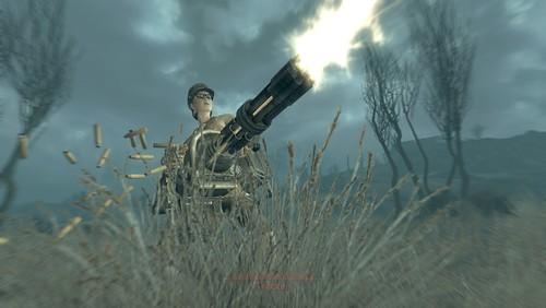 Fallout3 2009-08-04 21-52-12-18