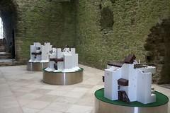 Castle Models