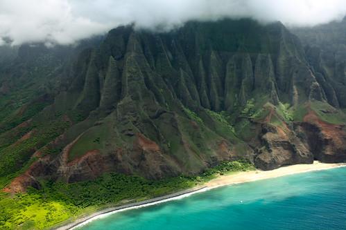 Kauai Getaway
