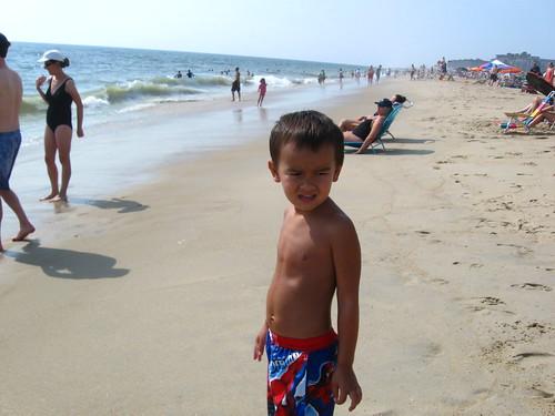 Bethany Beach