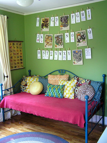 Dorm Room Chill Vibes Site Pinterest Com