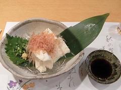 tofu 20090829