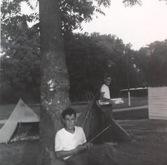 1960's (stjoekid) Tags: catholic kentucky louisville 1960s stjosephorphanage stjosephorphange