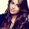 •Miley Cyrus•