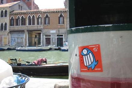 pez venecia2