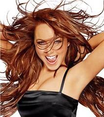 Lindsay Lohan (PickTheCherry) Tags: celebrity actress lindsaylohan photogallery linseylohan playbay lindsaylohanpictures lindsaylohanphotos