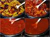 Powidl ohne Zucker | Sugarfree Plum Spread (Soupflower's Blog) Tags: urban cooking recipe blog vegan vegetarian sugarfree pflaumenmus vegetarisch zwetschge rezept pflaume zwetschke lactosefree ohnezucker soupflower wwwsoupflowercom powidl zwetschkenmus