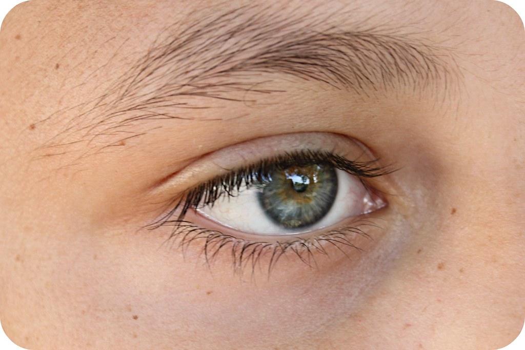 1 eye macro 036