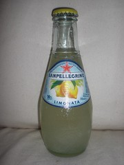 San Pellegrino Limonata (Like_the_Grand_Canyon) Tags: soft drink sweet beverage limo pop soda fizzy getrnk