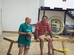 SETIEMBRE 2009 128 (ASSOCIACIÓ CULTURAL EL CODOVAL) Tags: back play ensayos