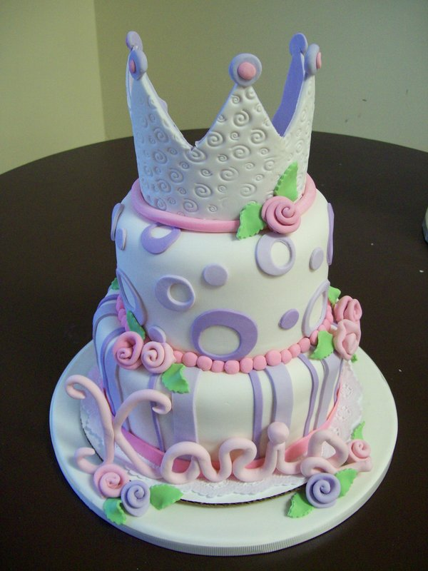 16_Little_Princess_cake_by_see_through_silence
