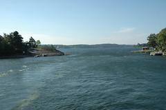 DSC_7570 (danaema) Tags: vaxholm