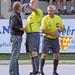 2009-09-19 ASV Vösendorf - SC Sollenau 0034