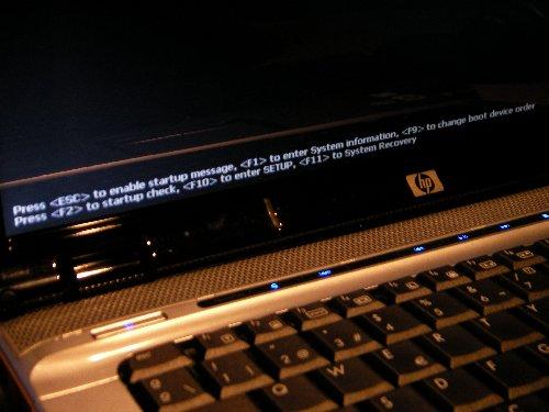 Biosconfig000
