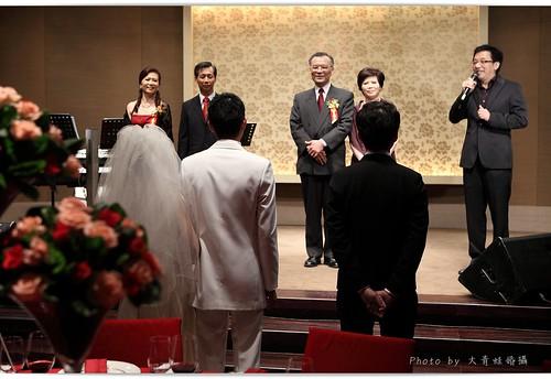以群&宜家的婚禮記錄_by大青蛙婚攝0109