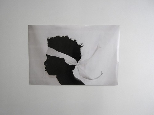some art