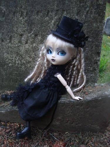 Pullip Dolls 3963577837_a938df541f