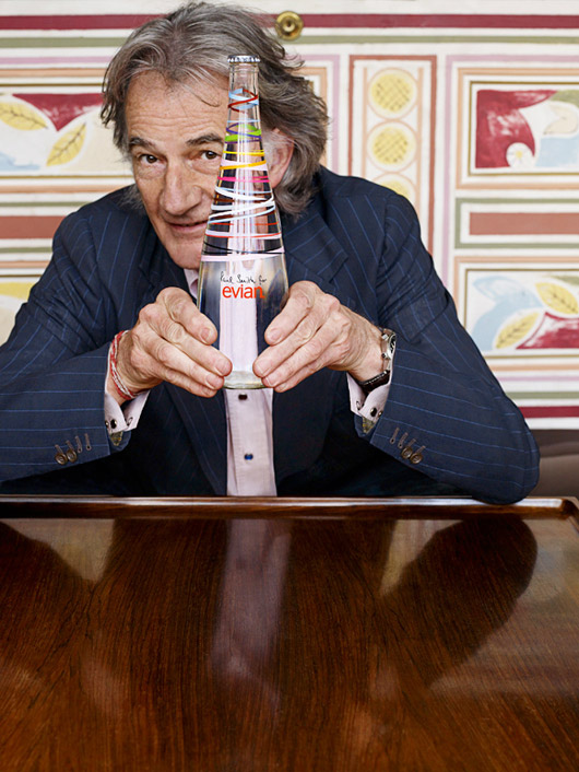 Paul-Smith-for-Evian-2