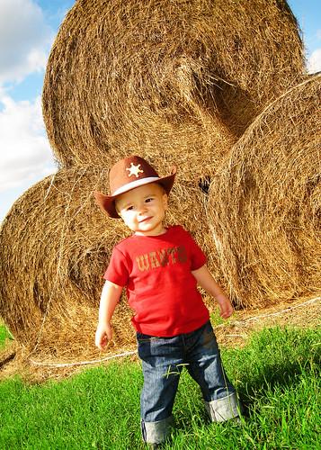 Farm-Babies-019-5x7
