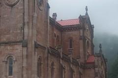Covadonga05
