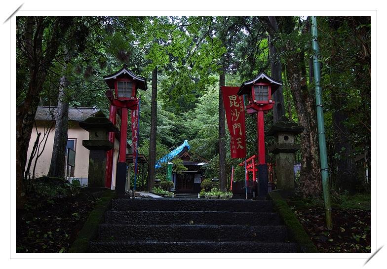 04駒形神社_04.jpg