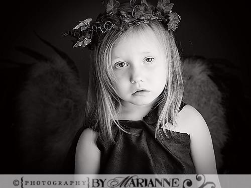 angelblog