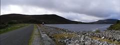 Llyn Celyn (McCann Photography) Tags: lake water wales dam valley resorvoir llyncelyn flickrdiamond rivertryweryn