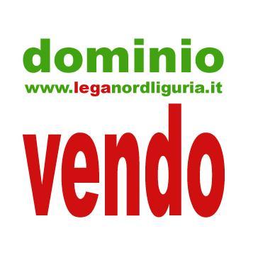 4007443827 b38d636375 o Lega Nord, il dominio internet in vendita  su E bay