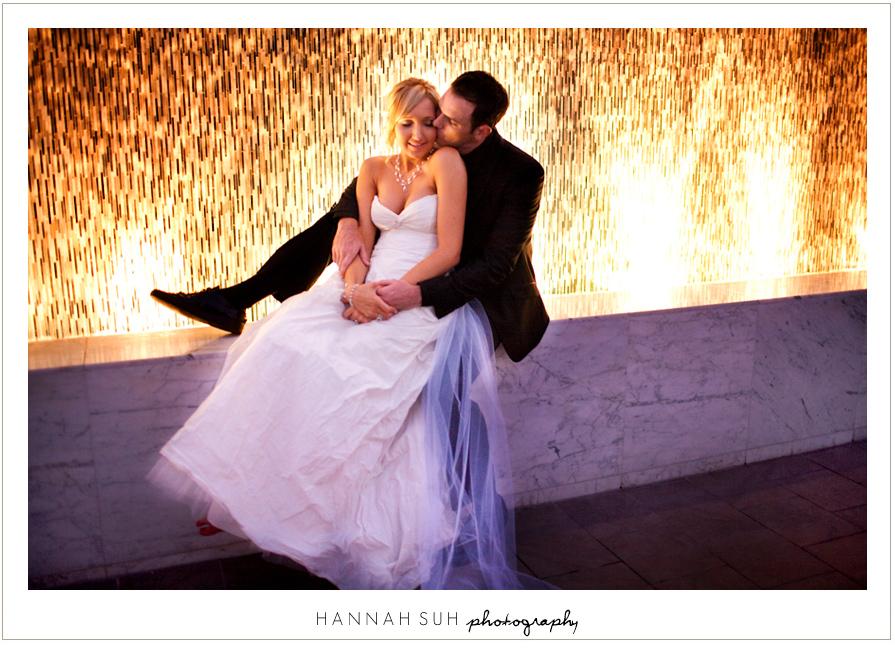 hollywood-wedding-24