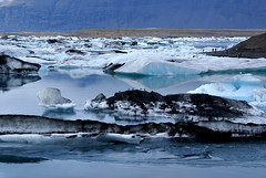 Wild Heaven (little_frank) Tags: blue wild panorama lake ice nature beautiful beauty wonder landscape island iceland islandia amazing fantastic scenery europe heaven paradise silent view place natural north dream azure dramatic surreal peaceful bank glacier special arctic fantasy stunning dreamy nordic iceberg wilderness idyll fabulous marvel northern idyllic heavenly soe breathtaking impressive jokulsarlon vastness vatnajokull islande jkulsrln marvellous breathless unspoiled islanda irreal vatnajkull primordial immensity naturesfinest primeval eow glaciallagoon wonderfulplace abigfave anawesomeshot impressedbeauty sland flickrdiamond theunforgettablepictures fbdg newgoldenseal vastity