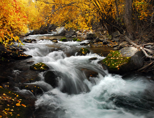 American fork river composite shot one of my favs
