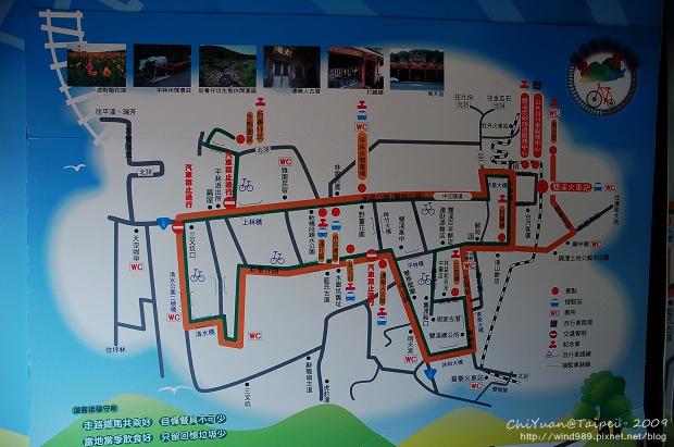 雙溪火車站09.jpg