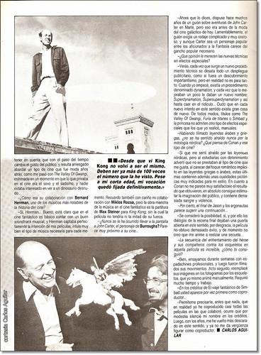 carlos articulo 03