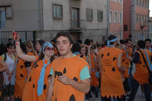Queima 2009 2279