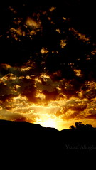 Light In The Darkness Of War  (yusuf_alioglu) Tags: world new light sunset shadow red sky orange cloud sunlight mountain black tree colors yellow turkey dark photography photo fantastic war flickr colours peace photographer shadows darkness earth trkiye dream panasonic 2009 soe globalwarming darksky bulut planetearth aa dnya globalwarning sunlights tokat fantasticview supershot fantasticsky planetworld abigfave globalchange anawesomeshot globalwarner freeearth picasa3 darkplanet panasonicdmcls80 yusufaliolu yusufalioglu gjgjmountain unbornart yusufaliogluphotography weloveyoutom imissyoutom lightinthedarknessofwar