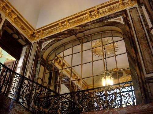 romanian embassy paris