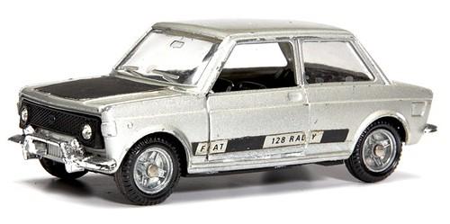 FIAT128_49