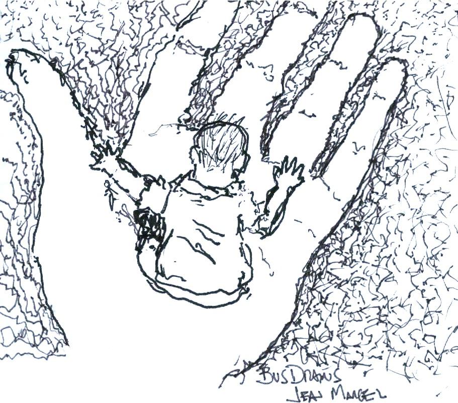 Super oqéisso: um desenho por semana para um mundo mais bacana XI OM64
